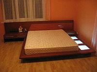 Спальный гарнитур , фото 1