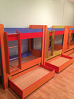 Мебель для детей, фото 1