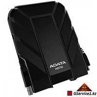 Adata Dash Drive Durable HD710 (500GB) Super Speed USB 3.0 , фото 1