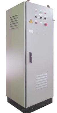 Шкаф управления водопогружным насосом (ШУВПН-3)