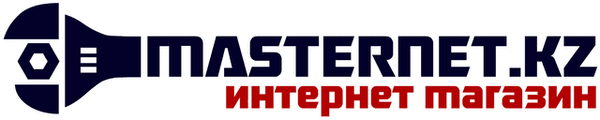Инструменты, садово-огородный инвентарь и электро-оборудование в Masternet.kz