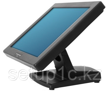 Pos-терминал Posiflex PS-3316 (16'',Intel Atom N2807,1.58GHz,2Gb, 320HDD) - ТОО KenKost в Астане
