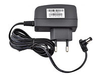 Power Adapter for Cisco Unified SIP Phone 3905, Europe