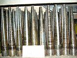 Метчики буровые, фото 5