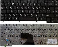 Клавиатура для ноутбука  Toshiba L40