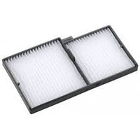 Epson Air Filter for EB-G5xxx. V13H134A17