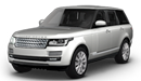 Range Rover Vogue 2013+
