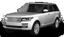 Range Rover Vogue 2013+