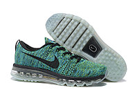 Кроссовки Nike Air Max Flyknit 2015 (40-45)