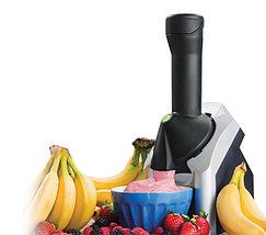 Аппарат для фруктового мороженного Yonanas, фото 2