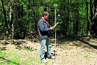Эффективное использование полей и лесов