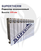 Радиатор Supertherm 500