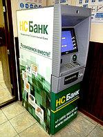 Брендирование банкоматов, фото 1