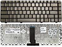 Клавиатура для ноутбука  HP Pavilion DV3000/ DV3500