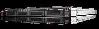 Сервер Lenovo RD350