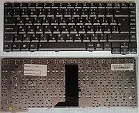 Клавиатура для ноутбука  ASUS F2/F3 28pin