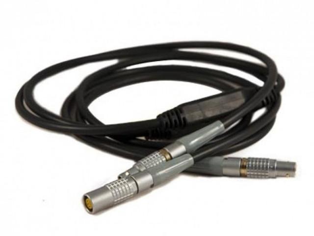 GEV205,1.8м Y-кабель для GS08plus