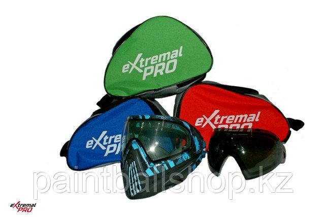 Сумка для маски Extremal Pro