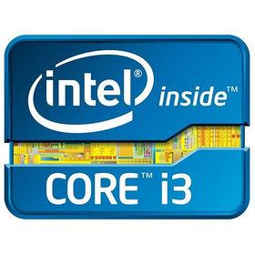 Новый компьютер Intel Core i3