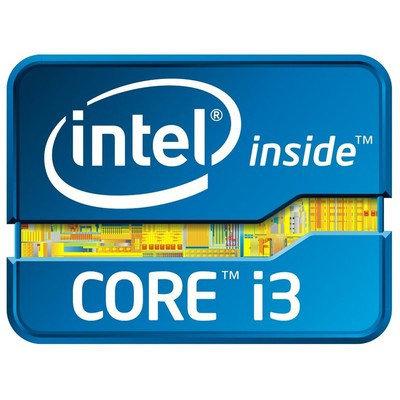 Новый компьютер Intel Core i3, фото 2