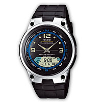 Casio Fishing Gear (AW-82-1A), фото 1