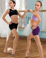 Шорты SGX 201016 Arina Ballerina