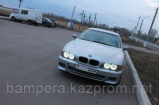 BMW E39 M-SPORT PACKAGE