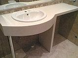 Отделка Ванных комнат на заказ, фото 4