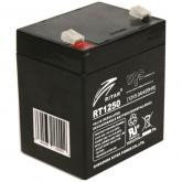 Аккумуляторная батарея Ritar RT1250 (12V 5Ah)