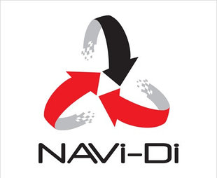 NAVi-DI