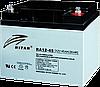 Аккумуляторная батарея Ritar RA12-45   (12V 45Ah)