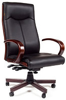 Кресло CHAIRMAN 411, фото 1