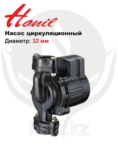 Насос циркуляционный Hanil PB-43-1С