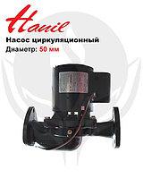 Насос циркуляционный Hanil PB-210