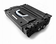 Картридж HP C8543X Black Print Cartridge for LaserJet 9000/n/dn/mfp/9040/n/dn/9050/n/dn, up to 30000 pages. ;