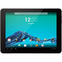 "TeXet X-pad SHINE 8.1 3G, 16Gb, Wi-Fi,1.3Ghz,1Gb RAM,7.85"",1024x768,GPS,BT,Android 4.2,Call,Titanium Гарантия сервисного центра 12мес."