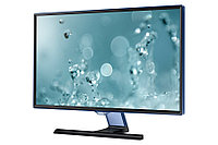 "Монитор LED Full HD 23.6"" Samsung ""LS24E390HL/CI"