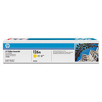 Заправка картриджей для принтеров HP CLJ 1025,2025, фото 2