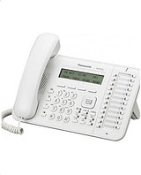 Panasonic KX-NT543 IP системный телефон