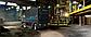 Промышленная подметальная машина FIMAP4, фото 6