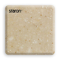 Искусственный камень Samsung Staron Pebble PS820 Pebble Saratoga