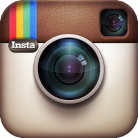 Кровельные и водосточные системы в Instagram_ТОО Элесан