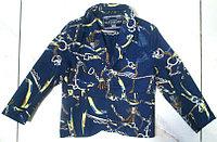 Пиджаки фраки детские