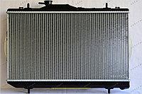 Радиаторы для Hyundai