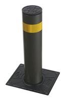 Выдвижной электромеханический столб EASY 115/500