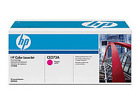 Картридж HP CE273A ORIGINAL (magenta) для Color LJ CP5525  (up to 15.000pages)