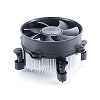Кулер для CPU Deepcool ALTA 9 DP-ICAP-AT9