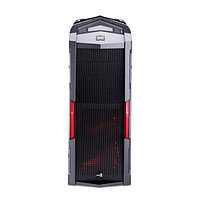 Кейс Aerocool Strike-X Xtreme Black Edition