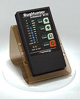 Детектор жучков BugHunter Professional BH-01, фото 1