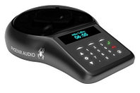 Phoenix Audio Spider MT505( Конференц-телефон SIP+USB) , фото 1